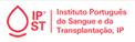 Instituto Português do Sangue e da Transplantação, IP